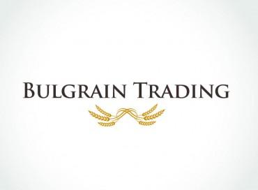 Bulgain Trading