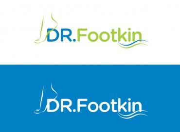 Dr.Footkin