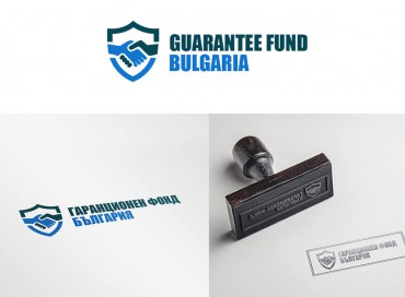Guarantee Fund Bulgaria