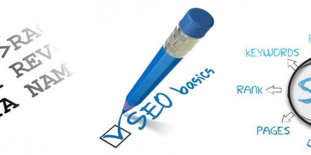 Effective strategies for SEO optimization
